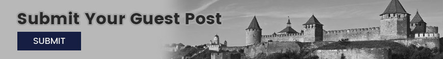 publish your guest post about traveling